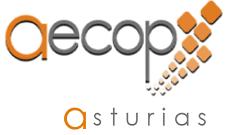 aecop