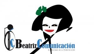 bea-carictaura-con-logo