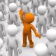Inteligencia emocional  y competencias clave para la búsqueda de empleo